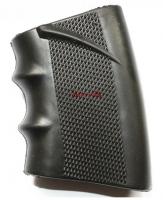 [Image: tac-vector-optics-pistol-rubber-grip-cover-sleeve-2.jpg]