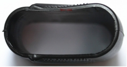 [Image: tac-vector-optics-pistol-rubber-grip-cover-sleeve-3.jpg]