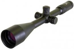 Targetmaster 10-50x60 HMD