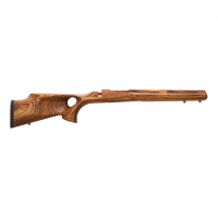 Thumbhole Laminated Stock Short Action Varmint Weight