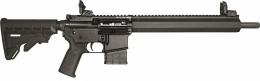 M4-22 Elite GS .22lr 16'' barrel