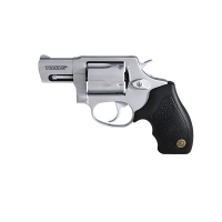 [Image: tracker-627-ss4-357-magnum.png]