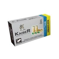 9mm Blank PA Kaiser
