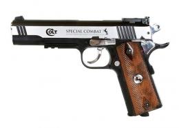 Zračna Pištola Colt Special Combat Classic