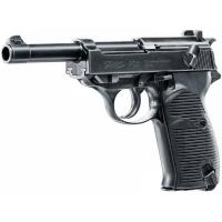 Zračna Pištola Walther P38 Legendary
