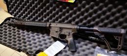 [Image: used-puska-daniel-defense-dd-m4a1-223-rem-1.jpg]