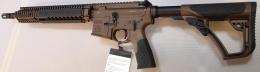 [Image: used-puska-daniel-defense-dd-m4a1-223-rem-2.jpg]