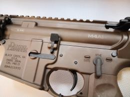 [Image: used-puska-daniel-defense-dd-m4a1-223-rem.jpg]