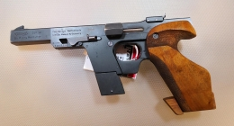 [Image: used-walther-gsp-32-s-w-121778-1.jpg]