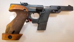 [Image: used-walther-gsp-32-s-w-121778-3.jpg]