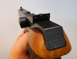 [Image: used-walther-gsp-32-s-w-121778.jpg]
