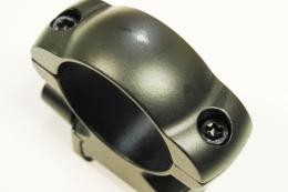 Montaža Weaver Steel 30mm Medium
