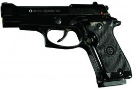 Special 99 9mm Black