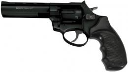 Viper 4.5inch 550 6mm Black