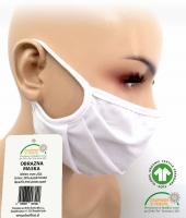 Washable BIO Cotton Face mask