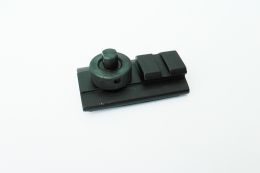 Swivel - Weaver Adaptor