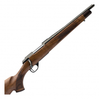 [Image: webley-scott-empire-rifle-308win-1.png]
