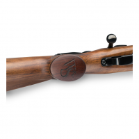 [Image: webley-scott-empire-rifle-308win-2.png]