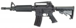 MPC-11SBR