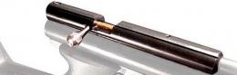 Steel Breech Kit Mod. 1377