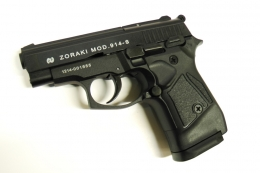 [Image: zoraki-914-9mm-auto-black-1.jpg]
