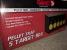 Pellet Trap 5 target box