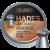 HADES .22
