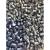 Slugs 37 grain / 6.35mm HP (200kos)