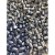 Slugs 41 grain / 6.35mm HP (200kos)