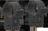 Scope Mounts 30mm Adjustable