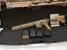 Polavtomatska puška H&K MR308 A3-28 - 20