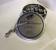 Slugs 9mm Nozzler HP (116Pc)