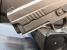 Polavtomatska pištola Sig Sauer P229 Legion