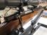 Repetirna puška Puška CZ 550 Medium 300 WIN MAG + Zeiss Diatal 6x42